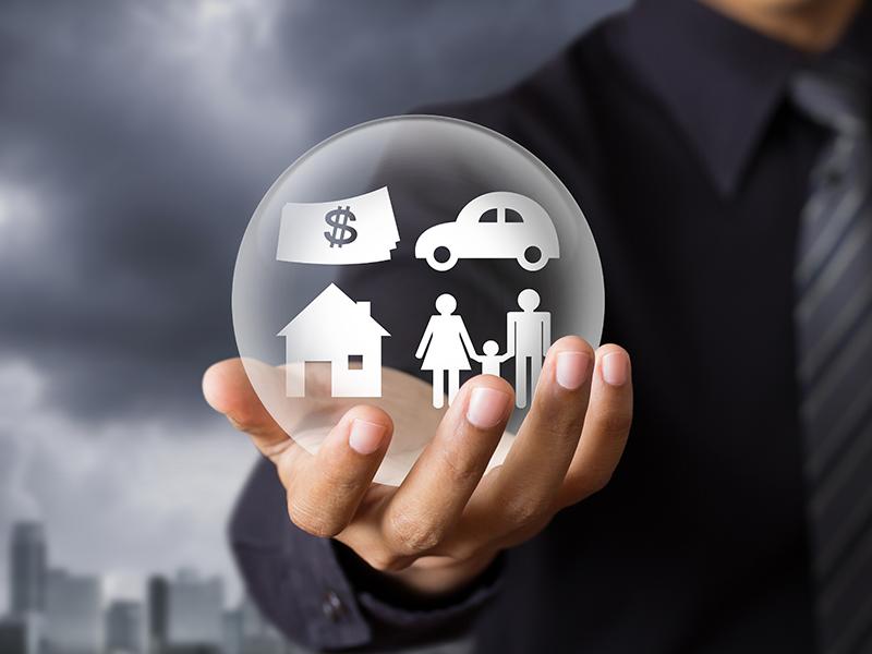 Changement d'assurance de prêt des économies à ne pas négliger
